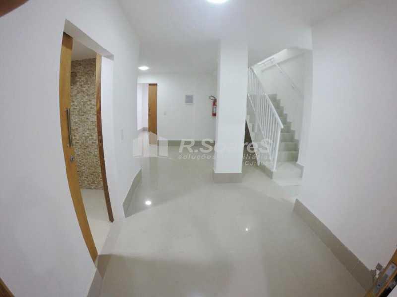 WhatsApp Image 2021-01-06 at 1 - Casa Comercial 392m² à venda Rio de Janeiro,RJ - R$ 3.045.000 - LDCC60001 - 11