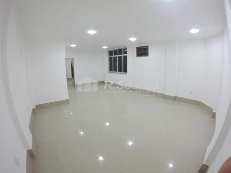 WhatsApp Image 2021-01-06 at 1 - Casa Comercial 392m² à venda Rio de Janeiro,RJ - R$ 3.045.000 - LDCC60001 - 12