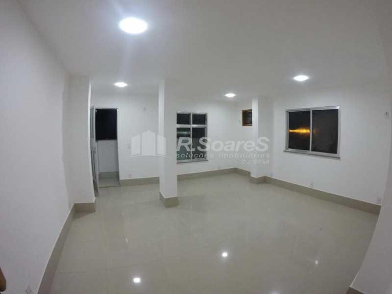 WhatsApp Image 2021-01-06 at 1 - Casa Comercial 392m² à venda Rio de Janeiro,RJ - R$ 3.045.000 - LDCC60001 - 13