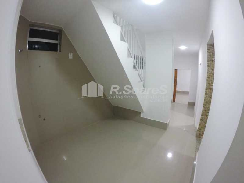 WhatsApp Image 2021-01-06 at 1 - Casa Comercial 392m² à venda Rio de Janeiro,RJ - R$ 3.045.000 - LDCC60001 - 14