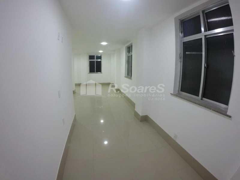WhatsApp Image 2021-01-06 at 1 - Casa Comercial 392m² à venda Rio de Janeiro,RJ - R$ 3.045.000 - LDCC60001 - 15