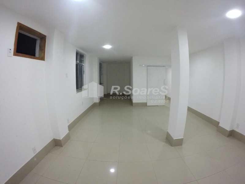 WhatsApp Image 2021-01-06 at 1 - Casa Comercial 392m² à venda Rio de Janeiro,RJ - R$ 3.045.000 - LDCC60001 - 16