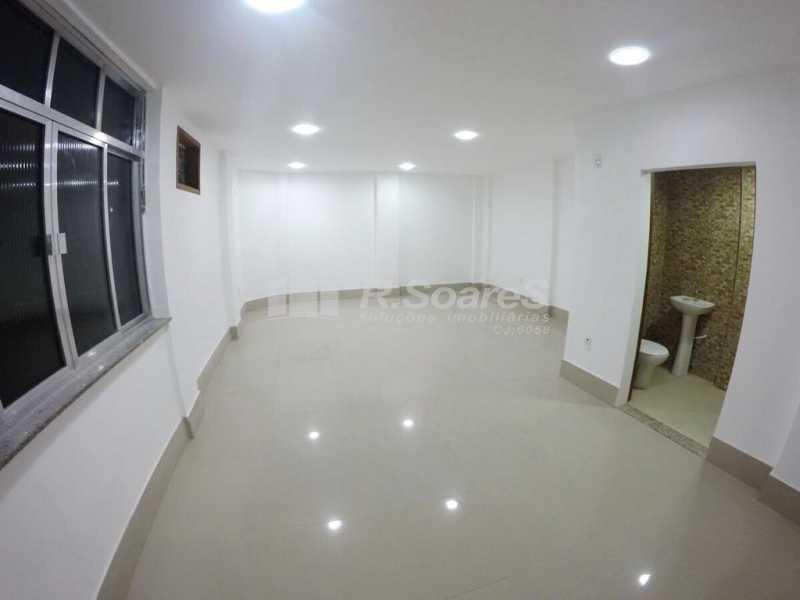 WhatsApp Image 2021-01-06 at 1 - Casa Comercial 392m² à venda Rio de Janeiro,RJ - R$ 3.045.000 - LDCC60001 - 17