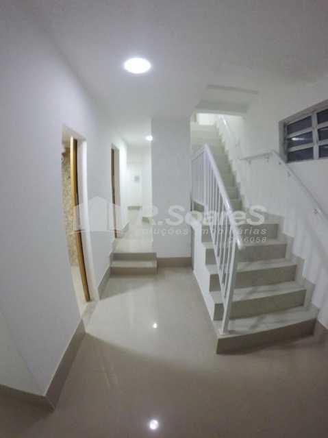 WhatsApp Image 2021-01-06 at 1 - Casa Comercial 392m² à venda Rio de Janeiro,RJ - R$ 3.045.000 - LDCC60001 - 18