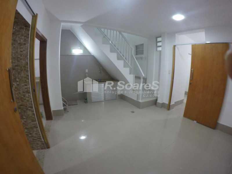 WhatsApp Image 2021-01-06 at 1 - Casa Comercial 392m² à venda Rio de Janeiro,RJ - R$ 3.045.000 - LDCC60001 - 21