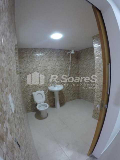 WhatsApp Image 2021-01-06 at 1 - Casa Comercial 392m² à venda Rio de Janeiro,RJ - R$ 3.045.000 - LDCC60001 - 22