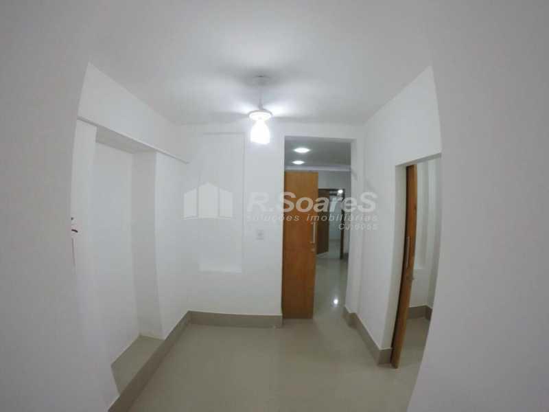 WhatsApp Image 2021-01-06 at 1 - Casa Comercial 392m² à venda Rio de Janeiro,RJ - R$ 3.045.000 - LDCC60001 - 23