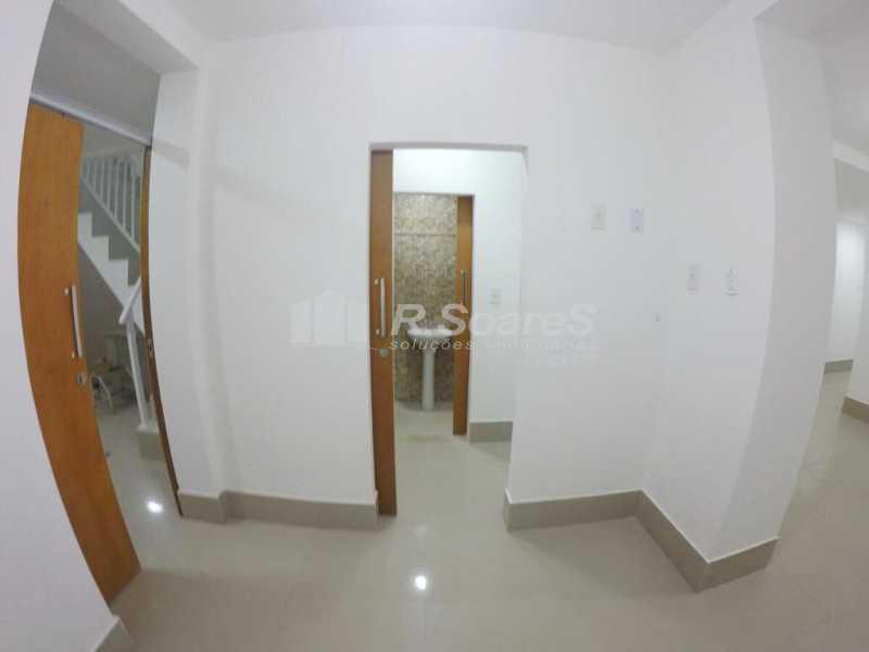 WhatsApp Image 2021-01-06 at 1 - Casa Comercial 392m² à venda Rio de Janeiro,RJ - R$ 3.045.000 - LDCC60001 - 24