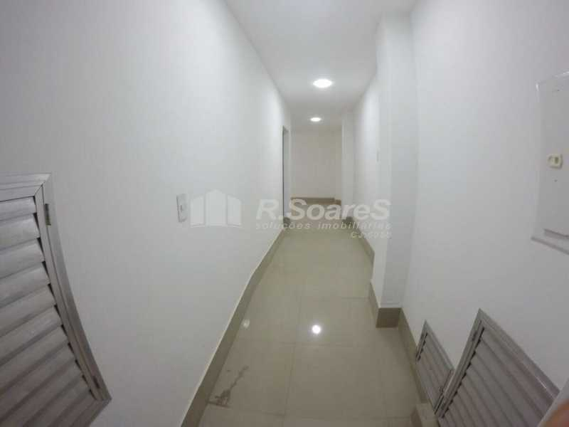 WhatsApp Image 2021-01-06 at 1 - Casa Comercial 392m² à venda Rio de Janeiro,RJ - R$ 3.045.000 - LDCC60001 - 25
