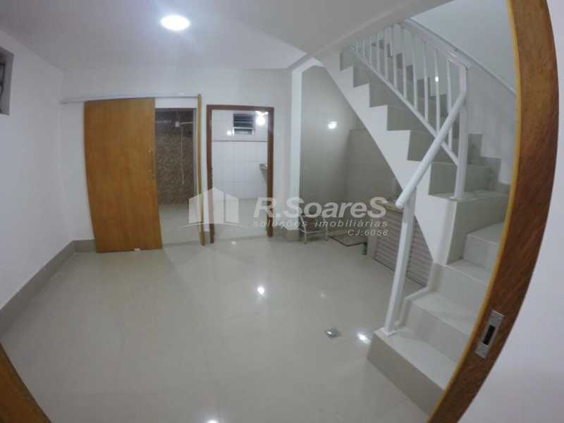 WhatsApp Image 2021-01-06 at 1 - Casa Comercial 392m² à venda Rio de Janeiro,RJ - R$ 3.045.000 - LDCC60001 - 26