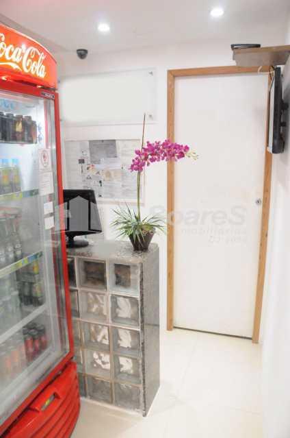 WhatsApp Image 2021-01-06 at 1 - Casa Comercial 392m² à venda Rio de Janeiro,RJ - R$ 3.045.000 - LDCC60001 - 27
