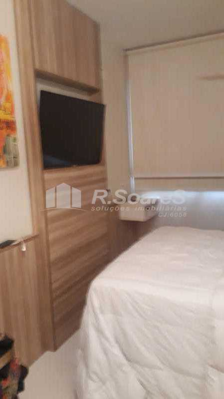 20210106_101451 - Apartamento à venda Estrada do Tindiba,Rio de Janeiro,RJ - R$ 340.000 - VVAP30199 - 10