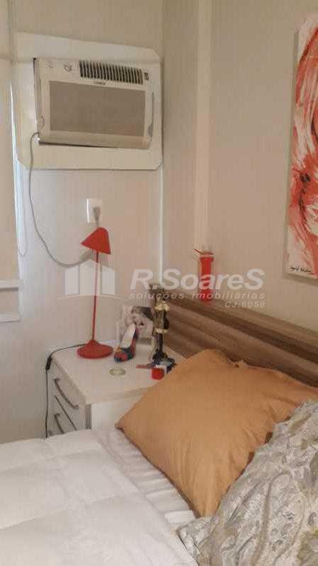 20210106_101526 - Apartamento à venda Estrada do Tindiba,Rio de Janeiro,RJ - R$ 340.000 - VVAP30199 - 12