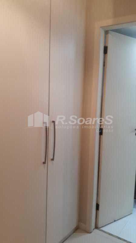 20210106_101533 - Apartamento à venda Estrada do Tindiba,Rio de Janeiro,RJ - R$ 340.000 - VVAP30199 - 13