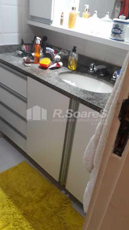 20210106_101540 - Apartamento à venda Estrada do Tindiba,Rio de Janeiro,RJ - R$ 340.000 - VVAP30199 - 14