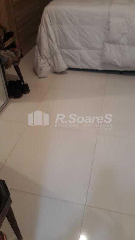 20210106_101553 - Apartamento à venda Estrada do Tindiba,Rio de Janeiro,RJ - R$ 340.000 - VVAP30199 - 16