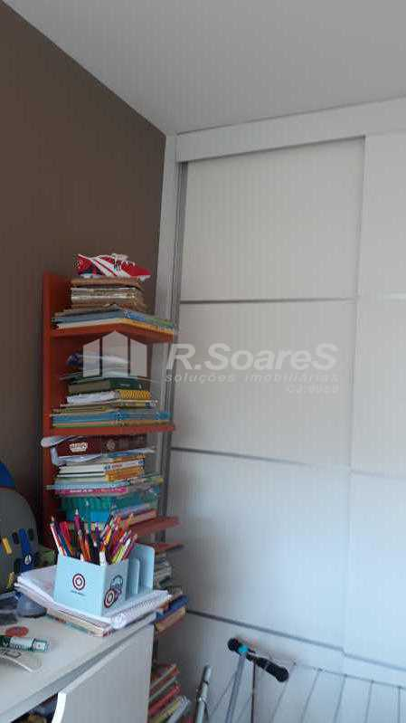 20210106_101707 - Apartamento à venda Estrada do Tindiba,Rio de Janeiro,RJ - R$ 340.000 - VVAP30199 - 18