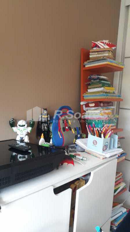 20210106_101712 - Apartamento à venda Estrada do Tindiba,Rio de Janeiro,RJ - R$ 340.000 - VVAP30199 - 19