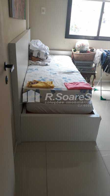 20210106_101724 - Apartamento à venda Estrada do Tindiba,Rio de Janeiro,RJ - R$ 340.000 - VVAP30199 - 20