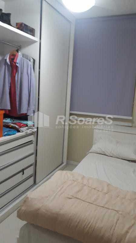 20210106_101744 - Apartamento à venda Estrada do Tindiba,Rio de Janeiro,RJ - R$ 340.000 - VVAP30199 - 21