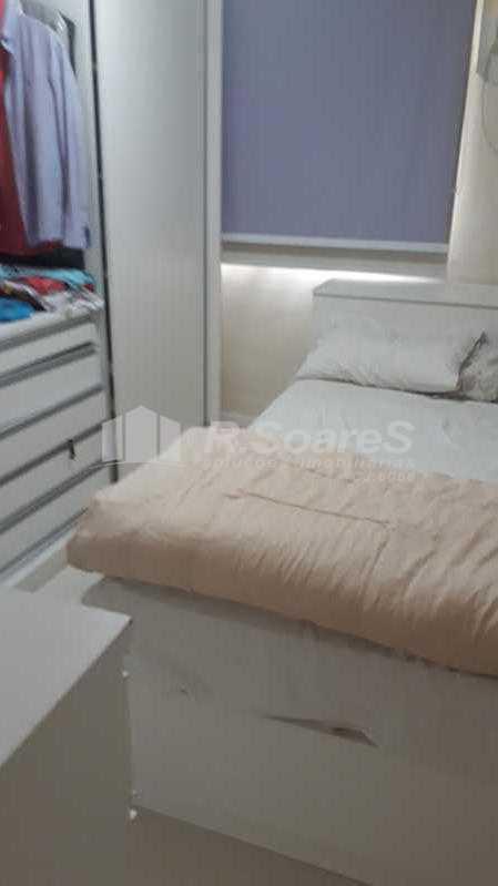 20210106_101820 - Apartamento à venda Estrada do Tindiba,Rio de Janeiro,RJ - R$ 340.000 - VVAP30199 - 23
