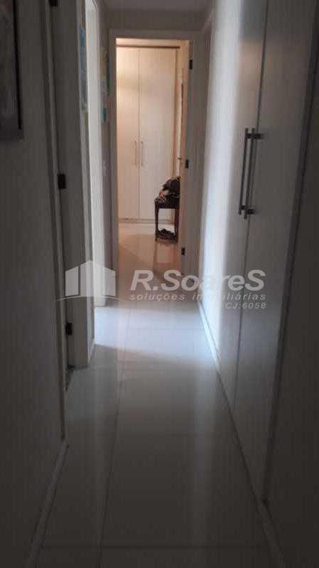 20210106_101843 - Apartamento à venda Estrada do Tindiba,Rio de Janeiro,RJ - R$ 340.000 - VVAP30199 - 24