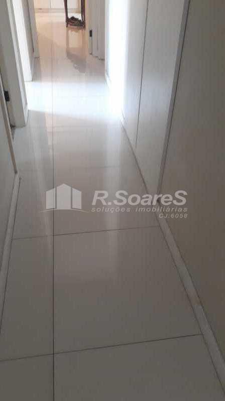 20210106_101847 - Apartamento à venda Estrada do Tindiba,Rio de Janeiro,RJ - R$ 340.000 - VVAP30199 - 25