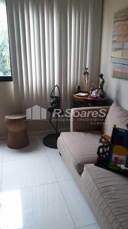 20210106_101906 - Apartamento à venda Estrada do Tindiba,Rio de Janeiro,RJ - R$ 340.000 - VVAP30199 - 8