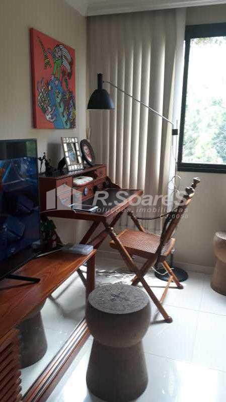 20210106_101910 - Apartamento à venda Estrada do Tindiba,Rio de Janeiro,RJ - R$ 340.000 - VVAP30199 - 9