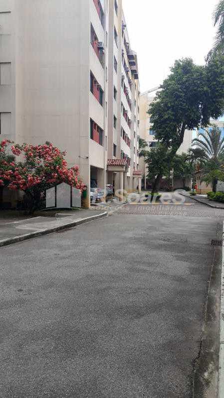 20210106_103738 - Apartamento à venda Estrada do Tindiba,Rio de Janeiro,RJ - R$ 340.000 - VVAP30199 - 6