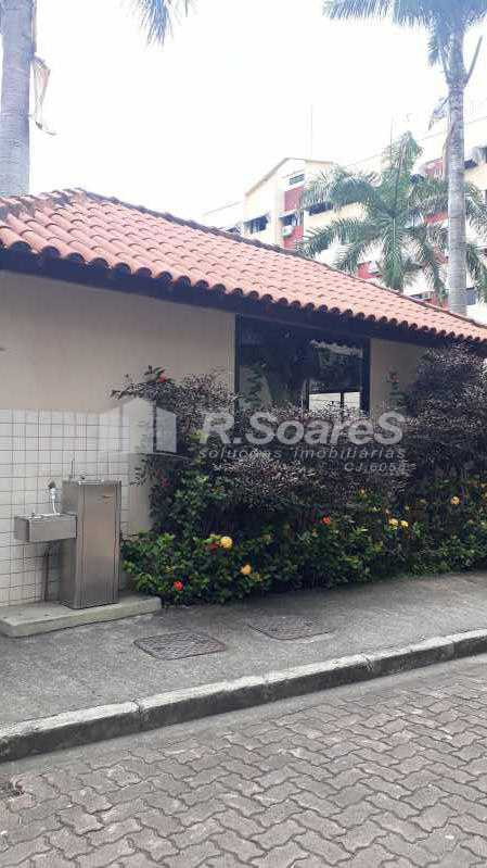 20210106_103806 - Apartamento à venda Estrada do Tindiba,Rio de Janeiro,RJ - R$ 340.000 - VVAP30199 - 7