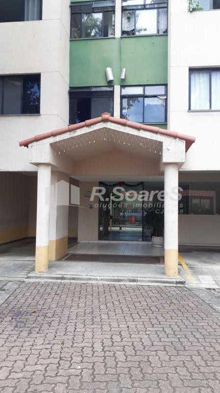 20210106_103823 - Apartamento à venda Estrada do Tindiba,Rio de Janeiro,RJ - R$ 340.000 - VVAP30199 - 1