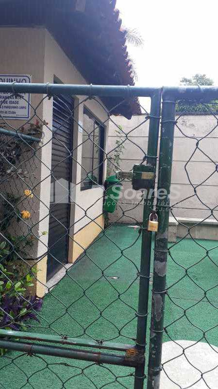 20210106_103831 - Apartamento à venda Estrada do Tindiba,Rio de Janeiro,RJ - R$ 340.000 - VVAP30199 - 5