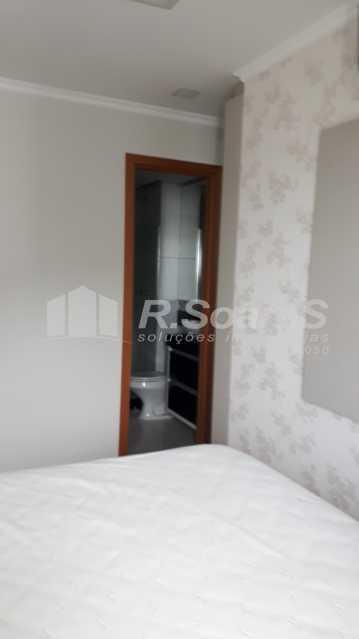 20210106_115208 - Apartamento à venda Rua Aroazes,Rio de Janeiro,RJ - R$ 590.000 - VVAP20682 - 9