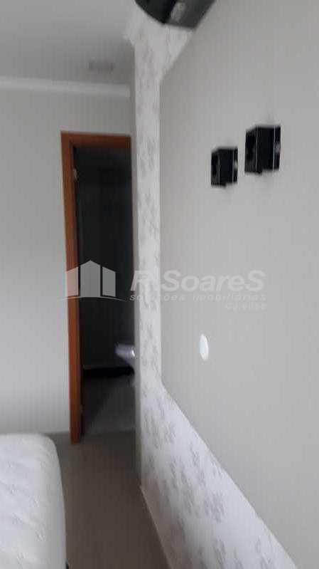 20210106_115217 - Apartamento à venda Rua Aroazes,Rio de Janeiro,RJ - R$ 590.000 - VVAP20682 - 11