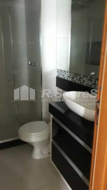 20210106_115225 - Apartamento à venda Rua Aroazes,Rio de Janeiro,RJ - R$ 590.000 - VVAP20682 - 21