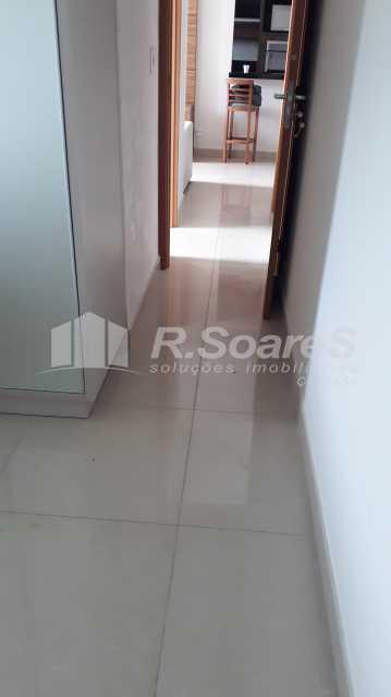 20210106_115236 - Apartamento à venda Rua Aroazes,Rio de Janeiro,RJ - R$ 590.000 - VVAP20682 - 19