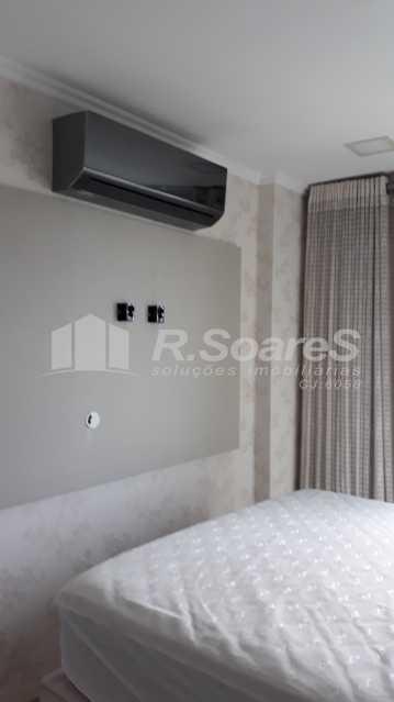 20210106_115247 - Apartamento à venda Rua Aroazes,Rio de Janeiro,RJ - R$ 590.000 - VVAP20682 - 14