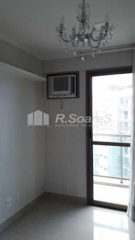 20210106_115259 - Apartamento à venda Rua Aroazes,Rio de Janeiro,RJ - R$ 590.000 - VVAP20682 - 20