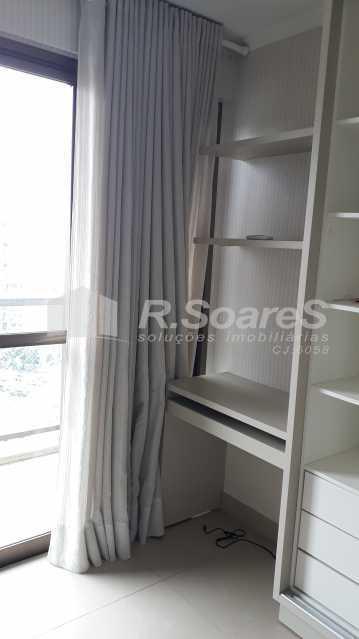 20210106_115307 - Apartamento à venda Rua Aroazes,Rio de Janeiro,RJ - R$ 590.000 - VVAP20682 - 18