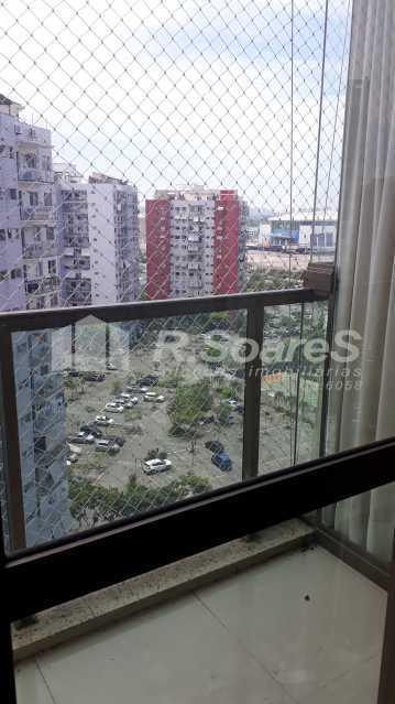 20210106_115312 - Apartamento à venda Rua Aroazes,Rio de Janeiro,RJ - R$ 590.000 - VVAP20682 - 17