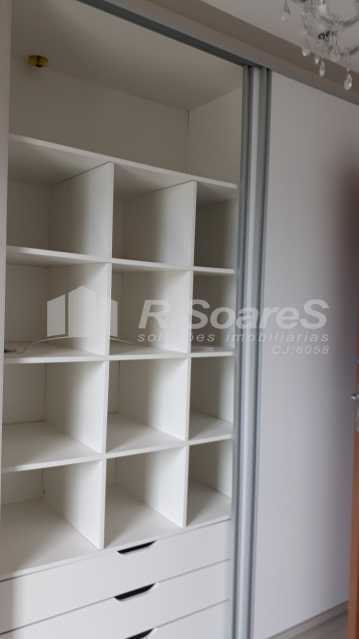 20210106_115318 - Apartamento à venda Rua Aroazes,Rio de Janeiro,RJ - R$ 590.000 - VVAP20682 - 22
