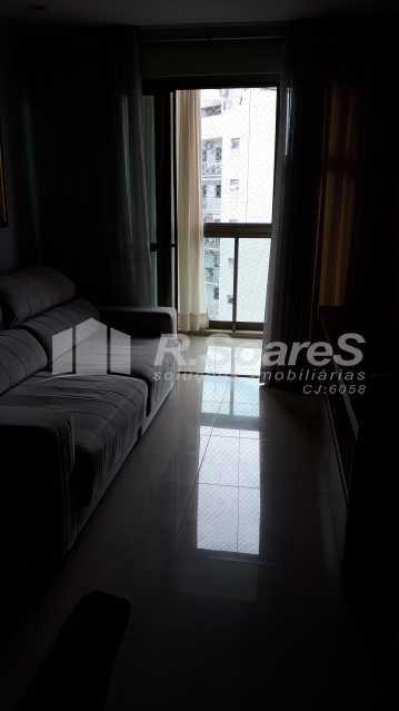 20210106_115513 - Apartamento à venda Rua Aroazes,Rio de Janeiro,RJ - R$ 590.000 - VVAP20682 - 6