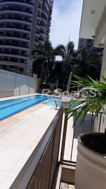 20210106_121302 - Apartamento à venda Rua Aroazes,Rio de Janeiro,RJ - R$ 590.000 - VVAP20682 - 12