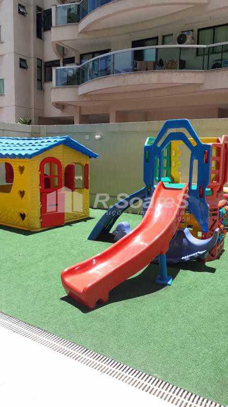 20210106_121320 - Apartamento à venda Rua Aroazes,Rio de Janeiro,RJ - R$ 590.000 - VVAP20682 - 10