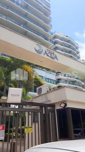 20210106_122414 - Apartamento à venda Rua Aroazes,Rio de Janeiro,RJ - R$ 590.000 - VVAP20682 - 1