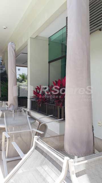 20210106_121757 - Apartamento à venda Rua Aroazes,Rio de Janeiro,RJ - R$ 590.000 - VVAP20682 - 15