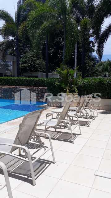 20210106_121800 - Apartamento à venda Rua Aroazes,Rio de Janeiro,RJ - R$ 590.000 - VVAP20682 - 25
