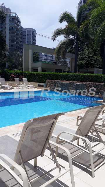 20210106_121803 - Apartamento à venda Rua Aroazes,Rio de Janeiro,RJ - R$ 590.000 - VVAP20682 - 26