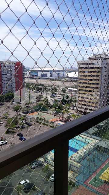 20210106_115357 - Apartamento à venda Rua Aroazes,Rio de Janeiro,RJ - R$ 590.000 - VVAP20682 - 27